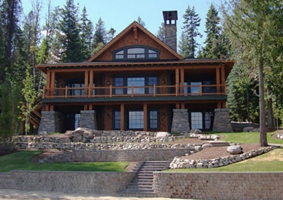 28 craftsman cabin craftsman cabin home